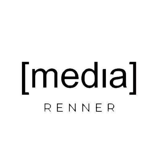 Online Marketing Agentur - mediarenner